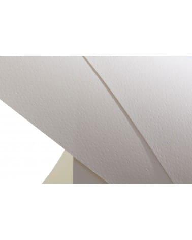 Prisma Art Ivory 200 g/m2