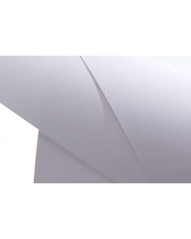 Papier Rysunkowy Prisma Art