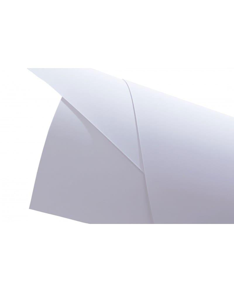 Papier Rysunkowy Brystol Art White