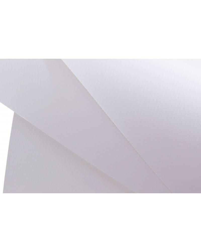 Papier Akwarelowy Steinbach