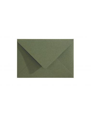 Koperty Tintoretto C6 114x162mm