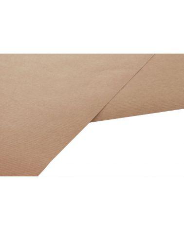 Papier samoprzylepny Kraft