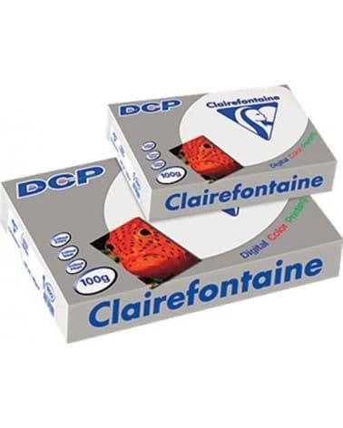 Papier satynowany DCP