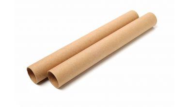 Do czego służą tuleje papierowe?